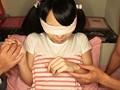 裏ろり生出し●交 涼花ちゃん 中●生くらい… 10年に1人の逸材アイドル 9