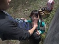 名古屋市連続児○強制わいせつ事件ロリコン性犯罪者押収品 児ポ映像収集コレクションVTR 13