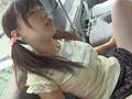 名古屋市連続児○強制わいせつ事件ロリコン性犯罪者押収品 児ポ映像収集コレクションVTR 8