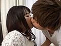 [RENA-001] S彼氏~意地悪な4人のイケメン~