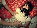 [STAR-013] 幼獄 13 田舎●女強姦