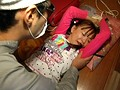 [STAR-022] 幼獄 22 少女誘拐ドキュメント 平成神隠し犯の記録