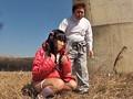 (h_491star00062)[STAR-062] 美少女の脱糞と放尿 4時間総集編 ダウンロード 8