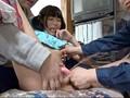 (h_491star00063)[STAR-063] ロリコン親父達の近親子●スワップ 2 ダウンロード 6