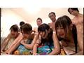 [STAR-081] パイパン小○生大乱交!! ドデカビニールプールでローションドッキング祭り