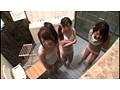 (h_491star00097)[STAR-097] 某小●校指定宿泊施設のロリコンオーナーが12年間撮り溜めた小●生女●だらけの●体露天盗撮 ダウンロード 10