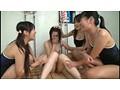 [STAR-1072] 熊●県某小●校流出映像 恥辱にまみれた小○生 少女集団いじめ