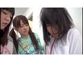熊●県某小●校流出映像 恥辱にまみれた小○生 少女集団いじめ