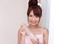 (h_491star01111)[STAR-1111] 美少女アナルバカ一代 ダウンロード 1