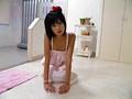 [STAR-3035] 貧乳少女ソープ組 10人 6時間