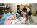 子宝一番!!2男5女の9人家族 村西さん家の中出し近親相姦 15
