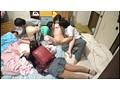 子宝一番!!2男5女の9人家族 村西さん家の中出し近親相姦 16