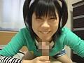 美少女ぶっかけザーメン漬け26人8時間 サンプル画像6