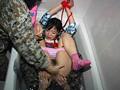 サディスティックレイプ少女孕ませサークル 強姦輪姦黄金伝説 14