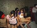 サディスティックレイプ少女孕ませサークル 強姦輪姦黄金伝説 4