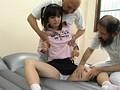 サディスティックレイプ少女孕ませサークル 強姦輪姦黄金伝説 6