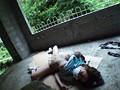 美少女レイプ 強姦凌辱 15