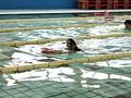 港●私立 小●校生徒採用判定基準 月経前貧乳Aカップ少女ハプニング体験入学 4時間 サンプル画像8