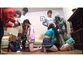 少女全裸乱交撮影会「ミルキーウェイ」 少女をむしゃぶりつくせ! 6