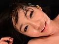貧乳で○い妹がこんなにザーメンが好きなわけがないっ!! 篠宮ゆり 16