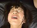 ネットアイドル益塚みなみが葵こはるに名を変え7ヶ月 ザーメン好きが高じ遂に初めての大量ぶっかけ解禁26連発!! 葵こはる 4