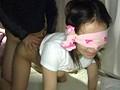 児●ポルノ美○女セックスフレンド 20