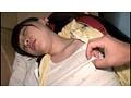 小●生の下校途中を狙った卑劣な事件 クロロホルム昏睡レイプ 2 9