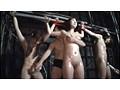 日本●供人身売買●女監禁輪姦倉庫レ○プ 14
