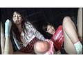 日本●供人身売買●女監禁輪姦倉庫レ○プ 9