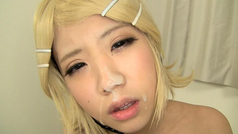 人気コスプレイヤー遂にAVデビュー アニコスロ●ータ萌MAX vol.2 ...