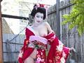 中●卒業後即舞妓の道を選んだ源氏名小鈴ちゃん18歳が秘密にAVデビュー 2