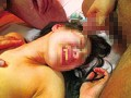 注意!!円光は犯罪です。未●年円光カップル制裁 強襲輪姦レイプ 14