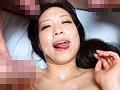 初飲尿真性生搾り飲尿SEXとぶっかけ中出しスペシャル 早乙女らぶ 15