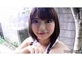 (h_496buton00001)[BUTON-001] ムチムチ!豚カワイイ! カラダは豚だけど、顔はカワイイでしょ? 桃華マリエ ダウンロード 1