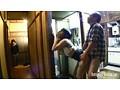 (h_496purin00001)[PURIN-001] だらしない性欲と体 ムチムチ美痴女のチ●コ狩リ 前田優希 ダウンロード 11