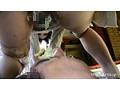 (h_496purin00001)[PURIN-001] だらしない性欲と体 ムチムチ美痴女のチ●コ狩リ 前田優希 ダウンロード 17