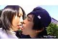 だらしない性欲と体 ムチムチ美痴女のチ●コ狩リ 前田優希 16