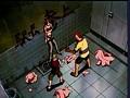 快楽殺人調査官 KoJi File2sample18