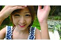 微笑みの星からやってきたゆうこリン萌 2