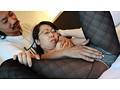 ガチ撮り 人妻専門出会い系サイトに集まるスケベ妻たち サンプル画像5