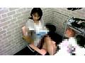 美容院女性客のパンチラ隠し撮り 3 6