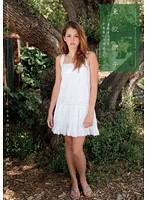 (h_533yjm00001)[YJM-001] 東欧撫子 シャイな東欧美少女を、和製羞恥で困らせる ウクライナの女子大生 ダウンロード