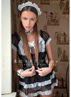 (h_533yjm00012)[YJM-012] 東欧ヲタク、ゲキシャ シャイな東欧美少女を、和製羞恥で困らせる ロシアのパン屋のアルバイト店員 ダウンロード