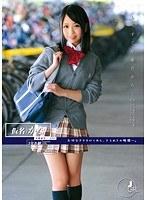 もうすぐ卒業だから… 学籍番号026 松井加奈
