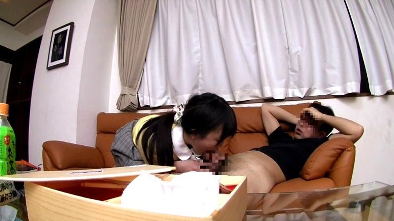 女性の為の安心可愛いxvideosのav女優動画サイト