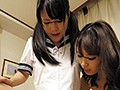 母が娘に教える性教育!指導だけじゃモノ足りないシタガリ母が娘のお相手チ○ポを横ヤリ挿入でどんぶり3P! 3 / 20