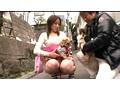 ミニスカ姿で愛犬を散歩中の女の子に、動物愛好家と称して近寄って声をかけたら、「犬好きに悪い人はいない」と思ったのか、あっというまに最後までヤレた。 サンプル画像8
