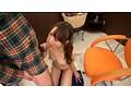 サービス中に何度もおっぱいを顔に押しつけてくる美人美容師は確実に欲求不満!興奮したフル勃起チ○ポまで積極的にスッキリさせてくれました! 15