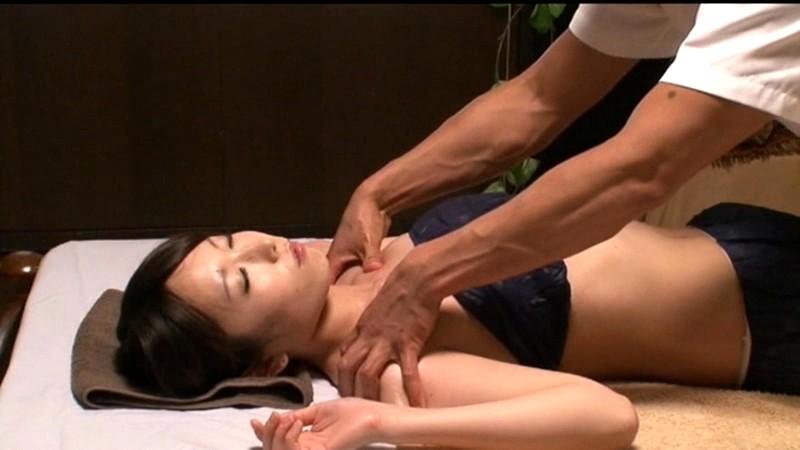 Смотреть онлайн сквирт массаж