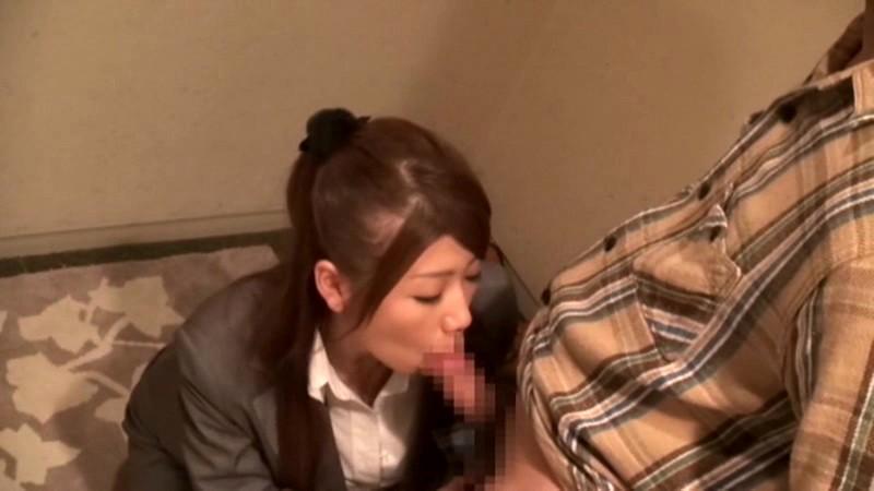 桃谷エリカ フェラ動画と温泉H♪